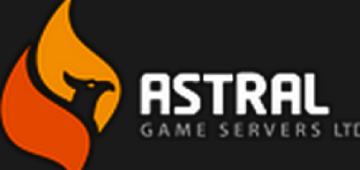 AstralGameServers Reviews