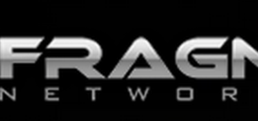 Fragnet Reviews