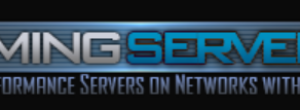 buygamingservers.com Review