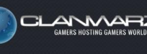 clanwarz.com