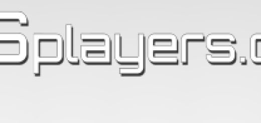 fpsplayers