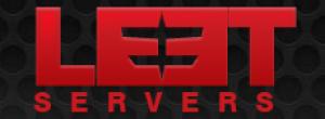 leetservers.com