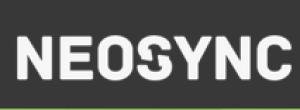 neosync.net