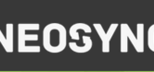 neosync