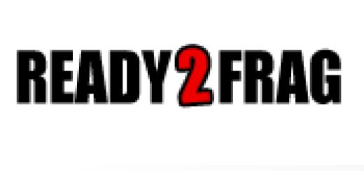 ready2frag
