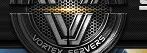 vortexservers.com