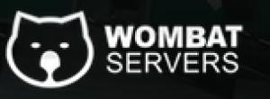wombatservers.com